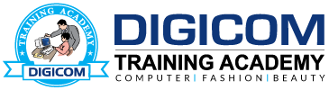Digicom Training Academy