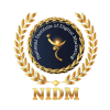 nidm_india.png